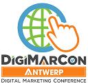 DigiMarCon Antwerp – Digital Marketing Conference & Exhibition